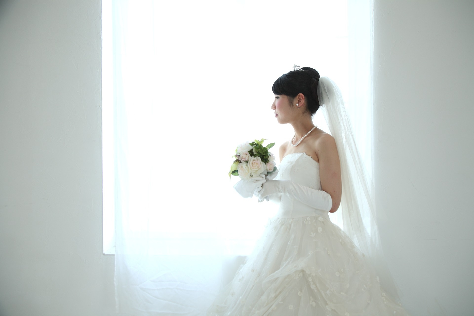 女性の結婚の悩み